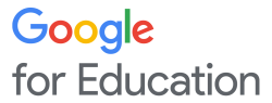 Google for Education Colombia